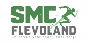 SMC Flevoland