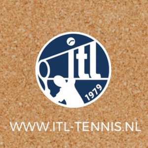 ITL website