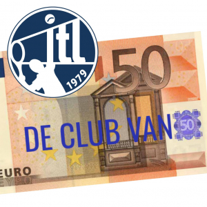 De Club van 50